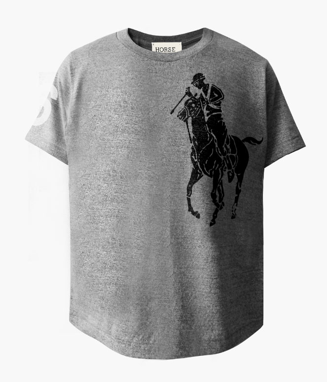 Big Orfevre T-Shirts