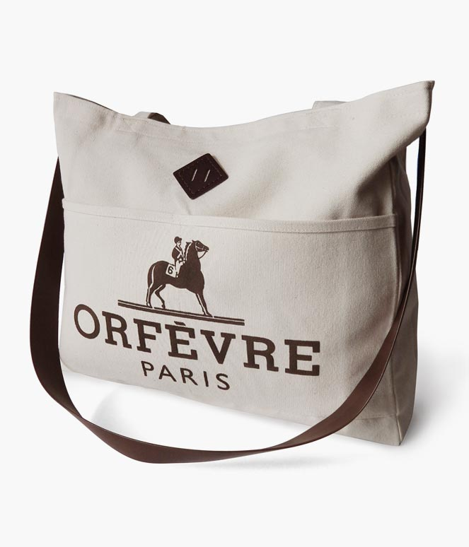 Orfevre Sellier Paris